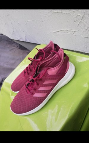 Adidas Damenschuhe