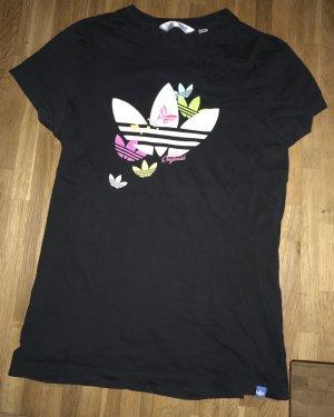 Adidas Damenshirt Gr.40