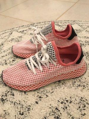 Adidas Deerupt Runner Größe 40