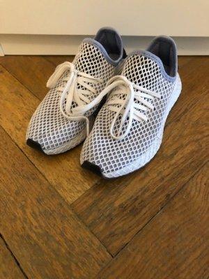 Adidas Derupt Sneakers