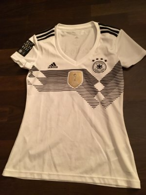 adidas DFB-Trikot