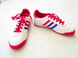 Adidas Dragon Gr. 39 - wie Neu