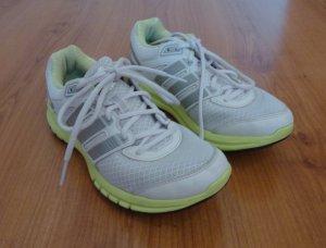Adidas Duramo 6 Laufschuhe