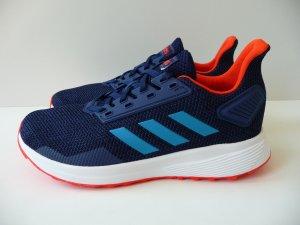Adidas Duramo 9 Größe 39 1/3, NEU! Ladenpreis 54,99 Euro