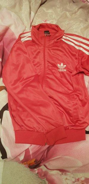 Adidas Veste rose