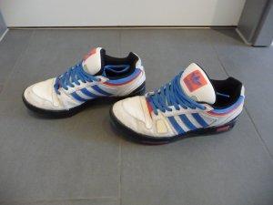Adidas Elation ST Sneaker 41 1/3 o. 8
