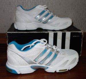 Adidas EntriStar W Turnschuhe G09336 Gr.38,  6(D)