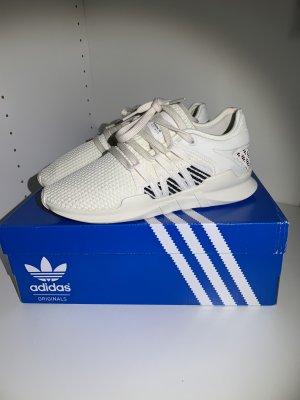 ADIDAS EQT Equipement Sneaker NEU mit Karton // Gr. 39 1/3