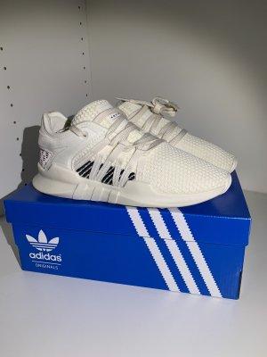 ADIDAS EQT Equipment Sneaker NEU mit Karton // Gr. 36 2/3