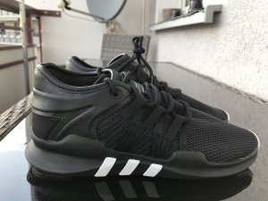 Adidas EQT Racing Größe:37(1/3)