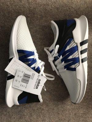 Adidas EQT Schuhe Gr:37(1/3)