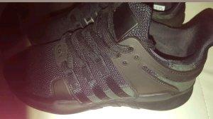 Adidas EQT Sneaker