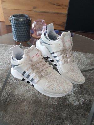 Adidas EQT Sneaker Gr.37
