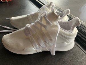 Adidas EQT Sneakers Gr. 7 - entspricht Gr. 39 (sehr klein geschnitten)