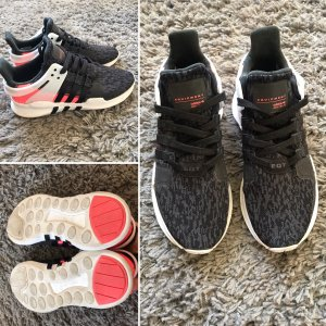 Adidas eqt support 37 1/3