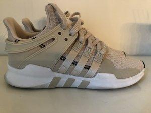Adidas EQT Support ADV Größe 40 einmal getragen Farbe Chestnut