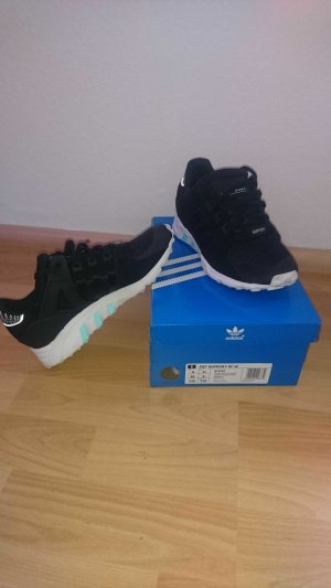 Adidas EQT Support RF Gr. 36