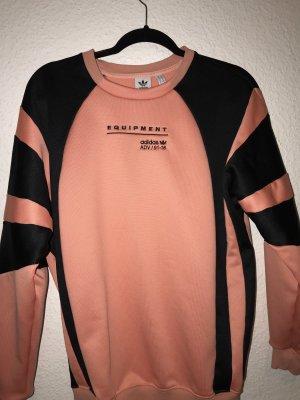 Adidas Originals Maglione girocollo albicocca