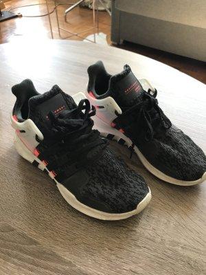 Adidas Originals Zapatillas multicolor