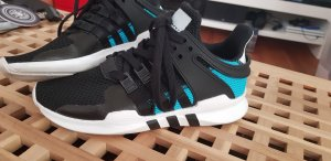 Adidas Equipment 40