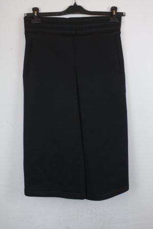 Adidas Equipment Culotte Gr. S schwarz (18/6/101)