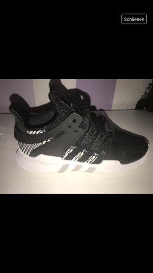 Adidas Equipment gr 36