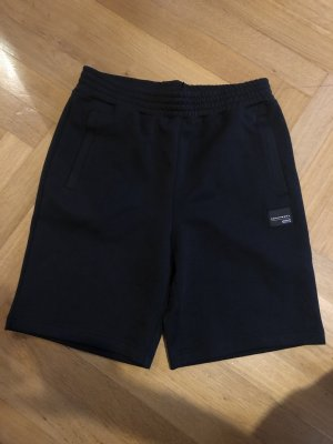 Adidas Equipment Herren Hose M