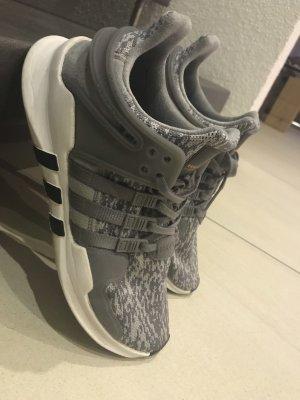 Adidas Equipment Schuhe