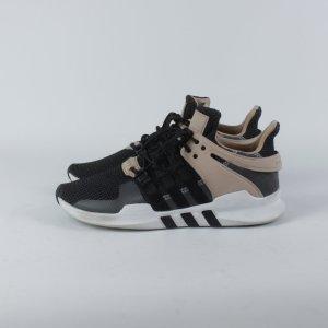 ADIDAS Equipment Sneaker Gr. 41 1/3 (19/05/347)