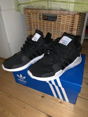 Adidas Equiptment