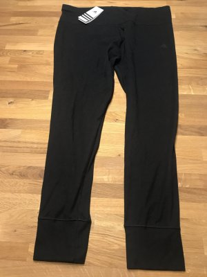 Adidas Leggings black