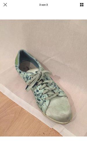 Adidas Fafi Sneaker Sleek Series Größe 40