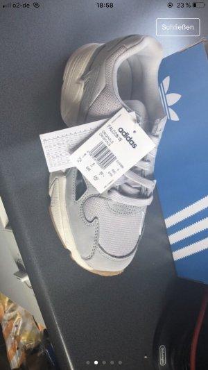 Adidas Falcon Damen