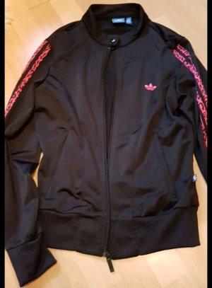 Adidas Firebird Jacke