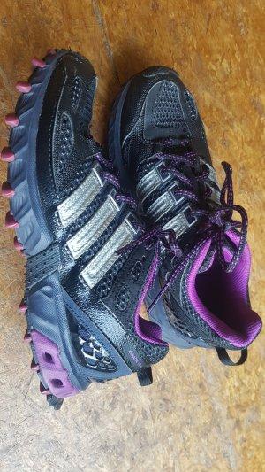 Adidas Fitness/ Laufschuh