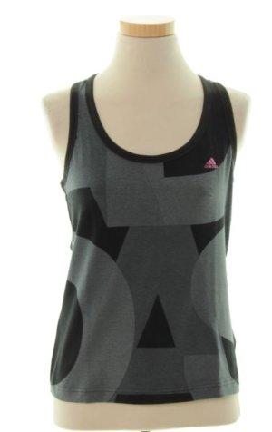 Adidas Fitnessshirt Sportshirt