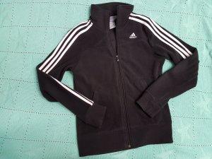 Adidas Fleecejacke Pullover