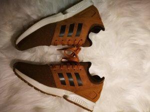 Adidas flix primaloft torsion