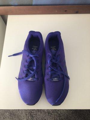 Adidas Flux Gr. 40