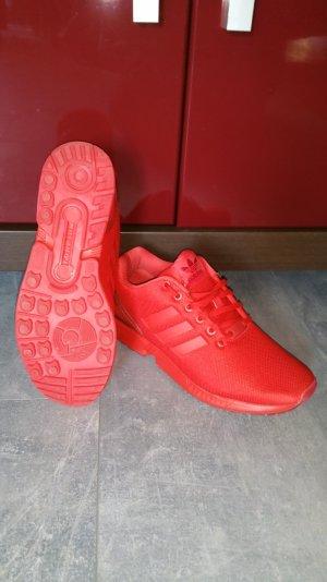 Adidas Flux nagelneu!!!