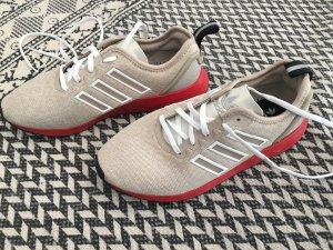 Adidas Flux wie neu! Größe 37