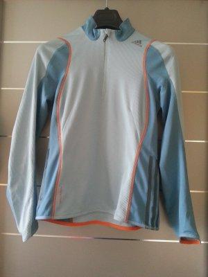 Adidas, Formotion Sportshirt / Laufshirt, Größe 40