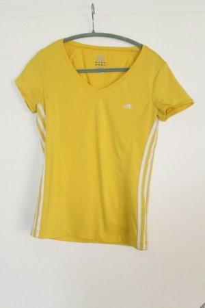 Adidas Funktions Shirt