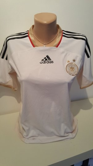 Adidas Fussball Shirt Original