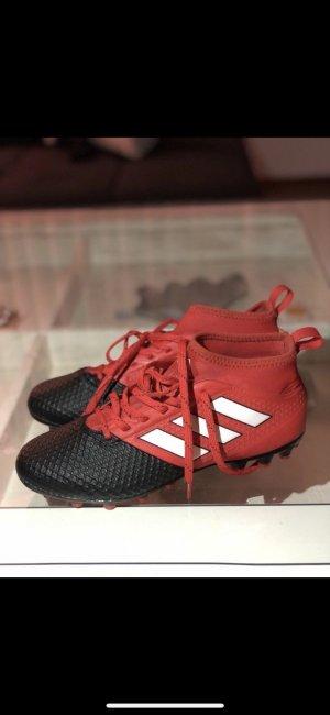 Adidas Fußballschuhe Pogba