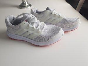 Adidas Galaxy 4 W Gr. 42