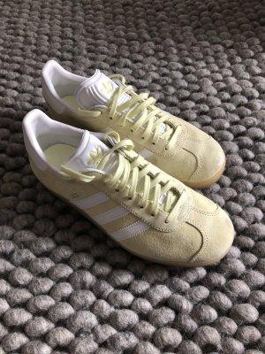 Adidas' Gazelle
