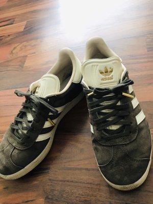 Adidas Gazelle 38,5