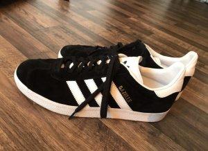 Adidas Gazelle 40-40,5