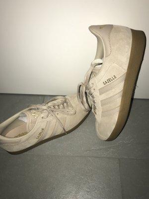 Adidas Gazelle Damen Größe 38